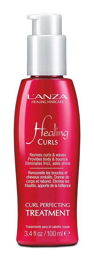 Afbeelding van Curl Perfecting Treatment