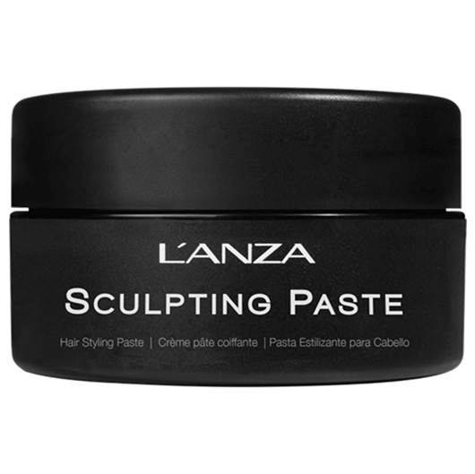 Afbeeldingen van NEW! Sculpting paste