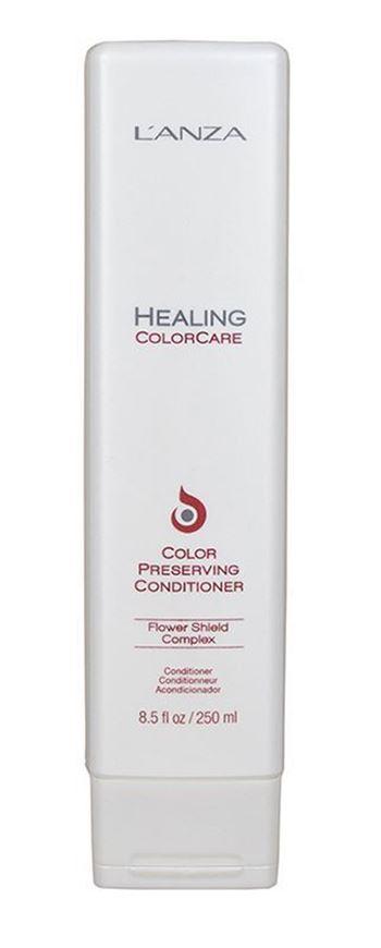 Afbeelding van Color Preserving Conditioner - 250ml