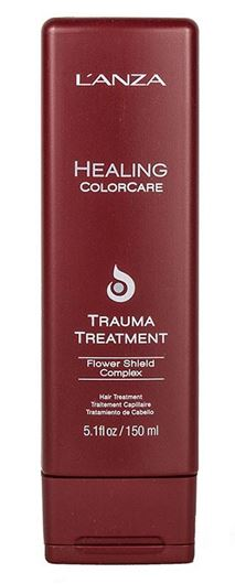 Afbeeldingen van Trauma Treatment - 150ml