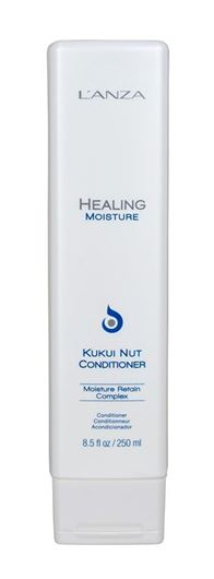 Afbeeldingen van Kukui Nut Conditioner - 250ml
