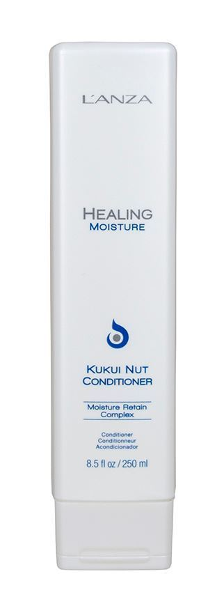 Afbeelding van Kukui Nut Conditioner - 250ml