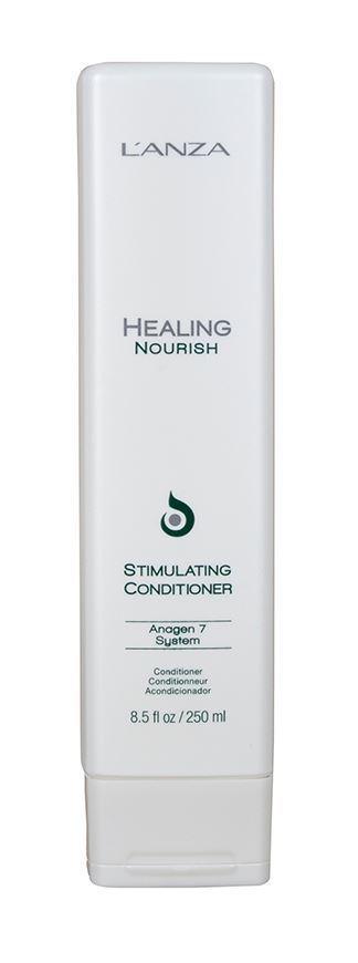 Afbeelding van Stimulating Conditioner - 250ml