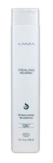 Afbeeldingen van Stimulating Shampoo - 300ml