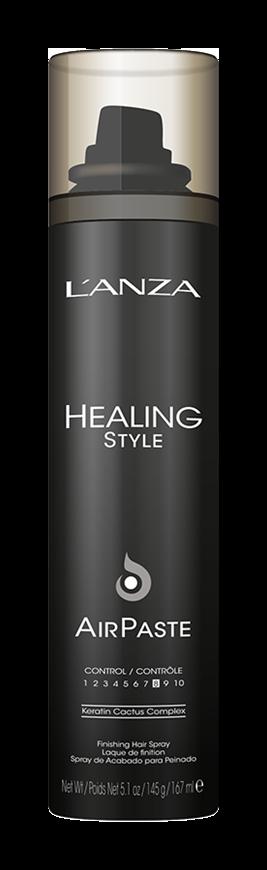 Afbeelding van Nieuw! L'ANZA Healing Style AirPaste